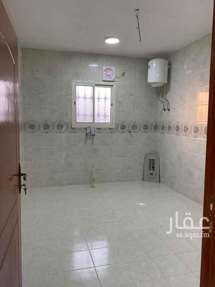شقة للإيجار في شارع الفروسية ، حي السعادة ، الرياض ، الرياض