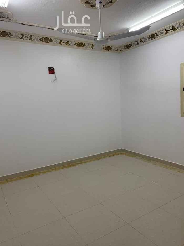 شقة للإيجار في حي السعادة الرياض الرياض 2787804 تطبيق عقار