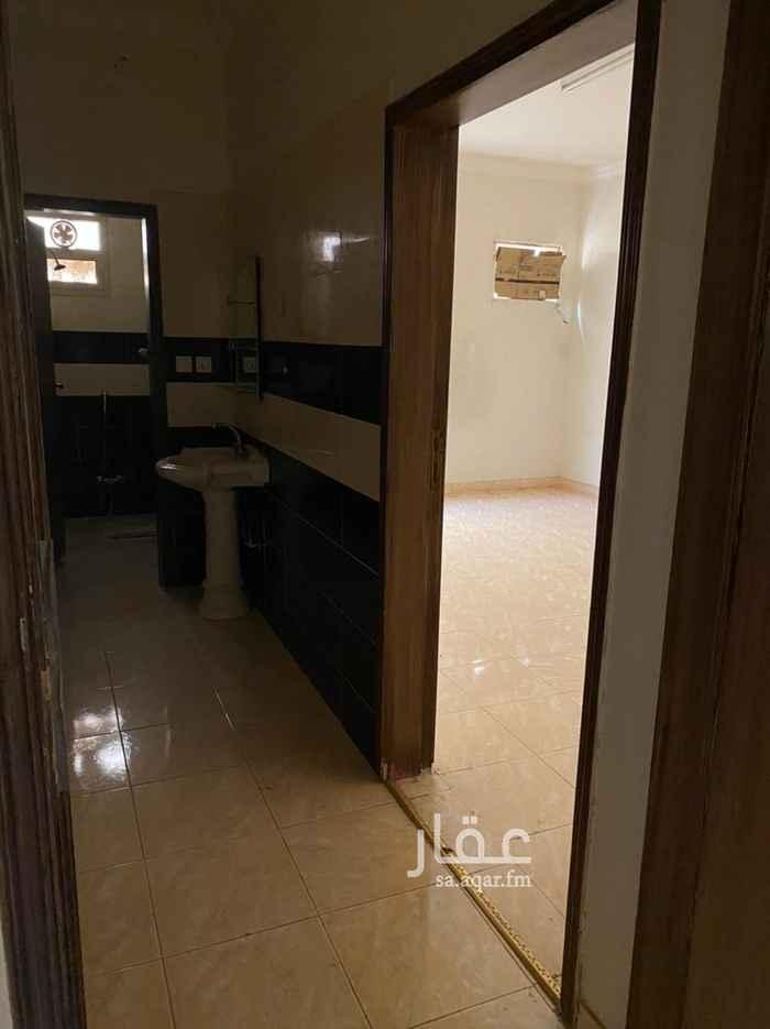 شقة للإيجار في شارع البريد ، حي السعادة ، الرياض ، الرياض