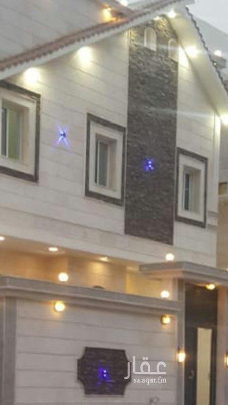 عمارة للبيع في جدة ، حي السنابل ، جدة