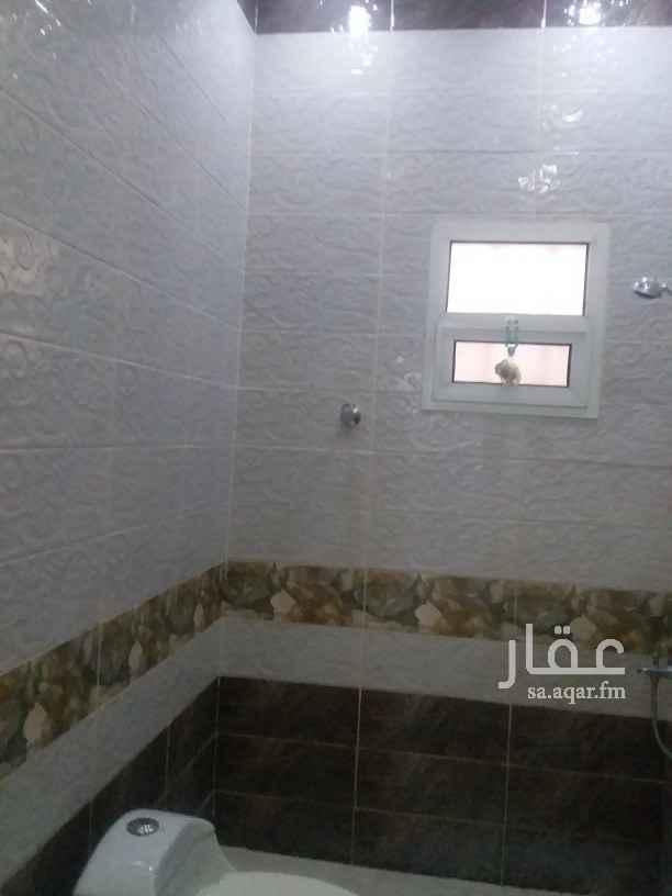 دور للإيجار في شارع وادي الساحل ، الرياض ، الرياض