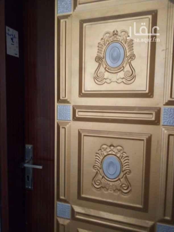 شقة للإيجار في شارع محمود بابلي ، حي الرمال ، الرياض ، الرياض