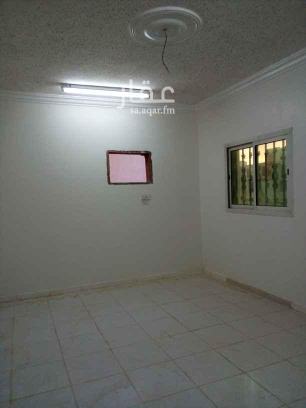 شقة للإيجار في شارع ابن الوليد التميمي ، حي الرمال ، الرياض ، الرياض