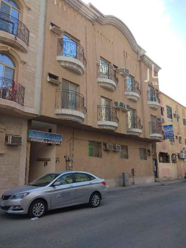 عمارة للبيع في الشارع الثاني والعشرون ، حي الخبر الشمالية ، الخبر ، الخبر