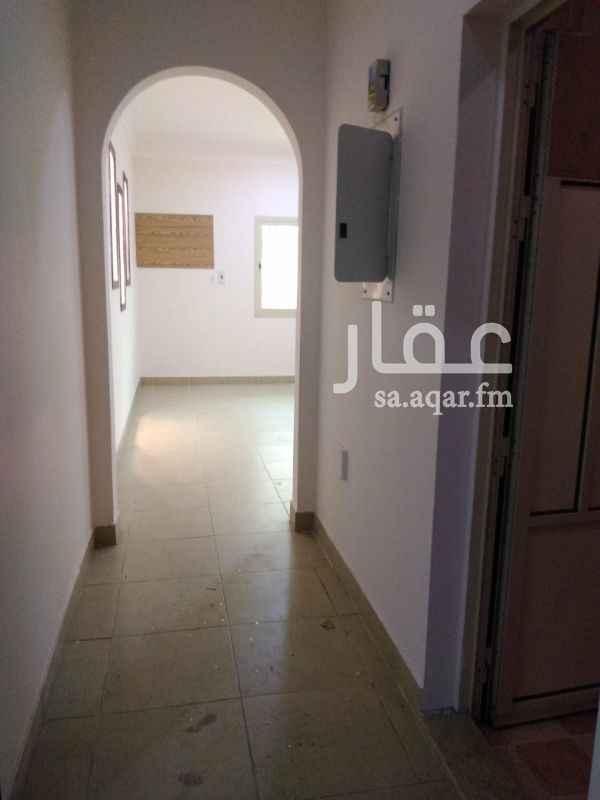 شقة للإيجار في شارع فؤاد الخطيب ، حي الراكة الشمالية ، الدمام ، الدمام