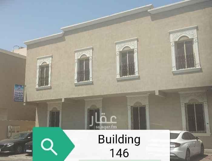 شقة للإيجار في شارع الهمزاني ، حي الراكة الجنوبية ، الخبر ، الخبر