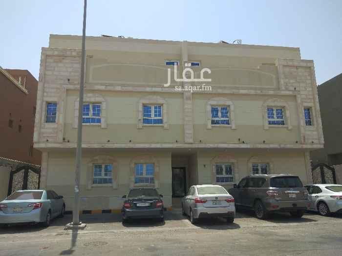 شقة للإيجار في شارع إبراهيم الخدري ، حي الراكة الجنوبية ، الخبر ، الخبر