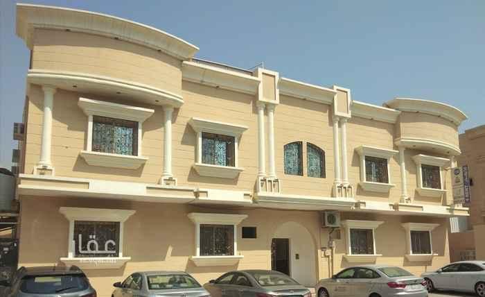 شقة للإيجار في شارع 8ب ، حي الراكة الشمالية ، الدمام ، الدمام