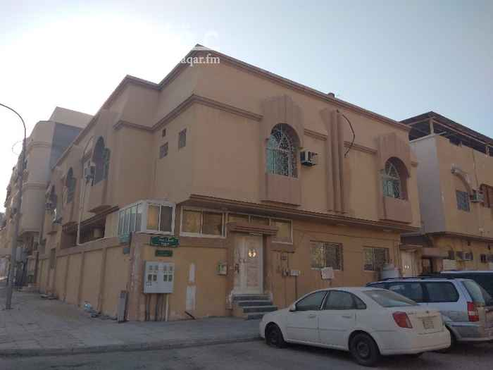 دور للإيجار في شارع بدر ، حي الثقبة ، الخبر ، الخبر