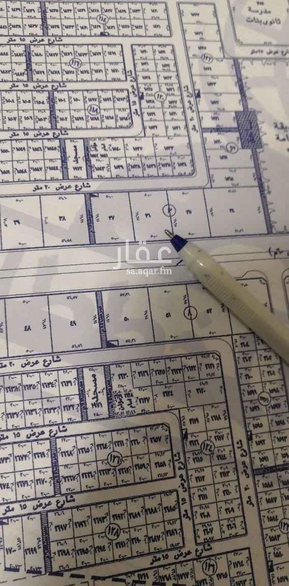أرض للبيع في شارع الامير سعود بن عبدالله بن جلوي ، الرياض ، الرياض