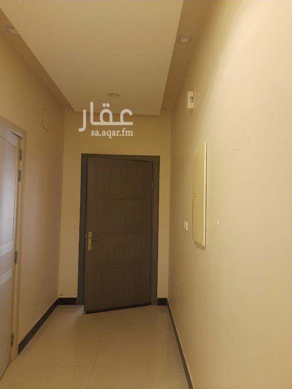 شقة للإيجار في حي ، شارع الامام عبدالله بن فيصل بن تركي ، حي المربع ، الرياض ، الرياض