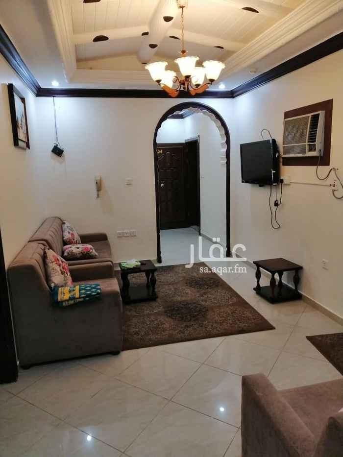 شقة للإيجار في شارع الامير محمد بن عبدالعزيز الفرعي ، حي الصفا ، جدة ، جدة