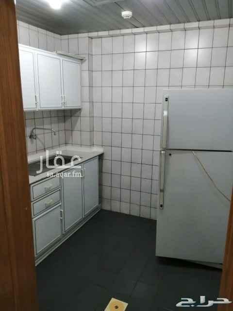 شقة للإيجار في شارع الأمير ماجد ، حي الصفا ، جدة ، جدة