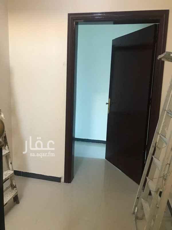 دور للإيجار في شارع مندلي ، حي اليرموك ، الرياض ، الرياض