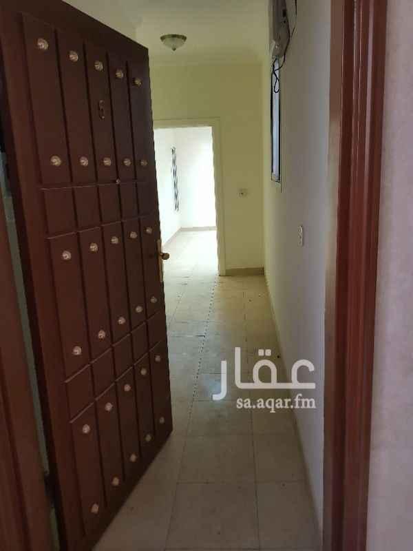 مكتب تجاري للإيجار في شارع الشيخ سلمان بن حمد ال خليفة ، حي الملز ، الرياض