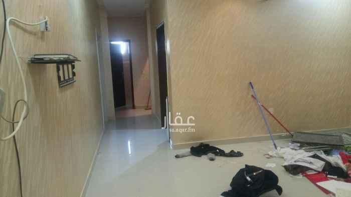 شقة للإيجار في شارع المركب ، الرياض ، الرياض
