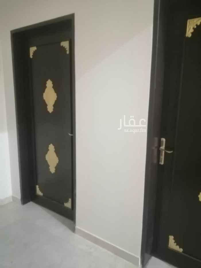 دور للإيجار في شارع شكيب الأموي ، حي الرمال ، الرياض ، الرياض