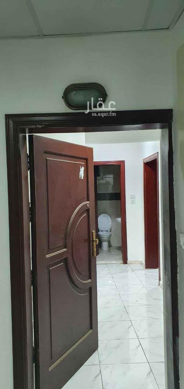 شقة للإيجار في شارع الرفيق المخلص ، حي الجامعة ، جدة ، جدة