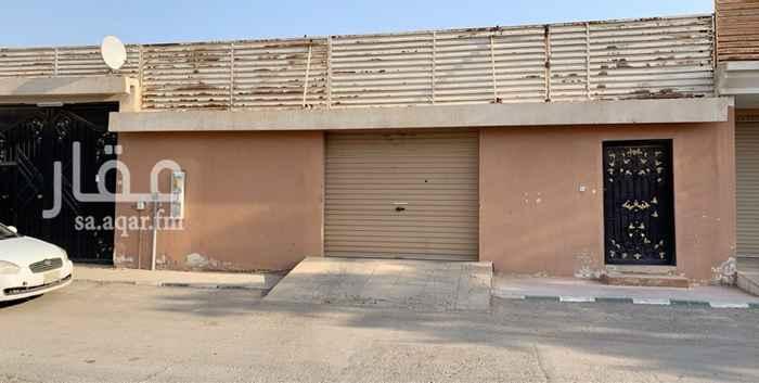 أرض للبيع في شارع ابن عبدالكريم ، حي السويدي ، الرياض