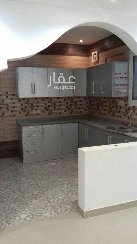 شقة للإيجار في حي قرطبة ، الرياض