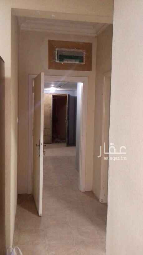 دور للإيجار في شارع المسيل ، حي الوادي ، الرياض ، الرياض