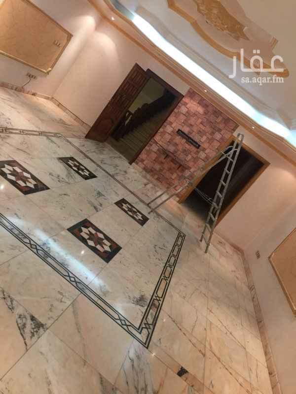 دور للإيجار في طريق الامير سلطان ، حي البساتين ، جدة ، جدة
