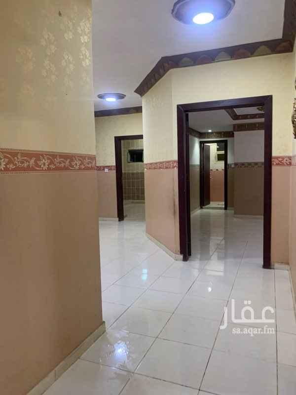 دور للإيجار في شارع الانجل ، حي طويق ، الرياض ، الرياض