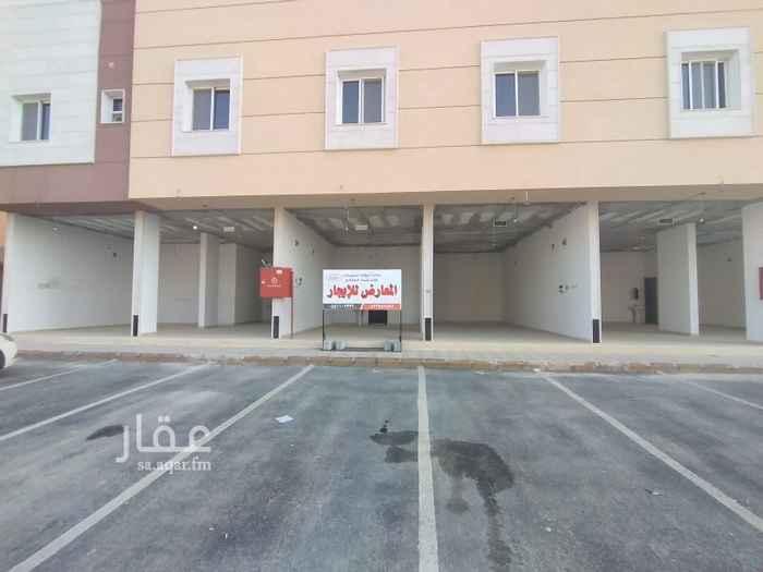 محل للإيجار في شارع السلامه ، الرياض ، الرياض