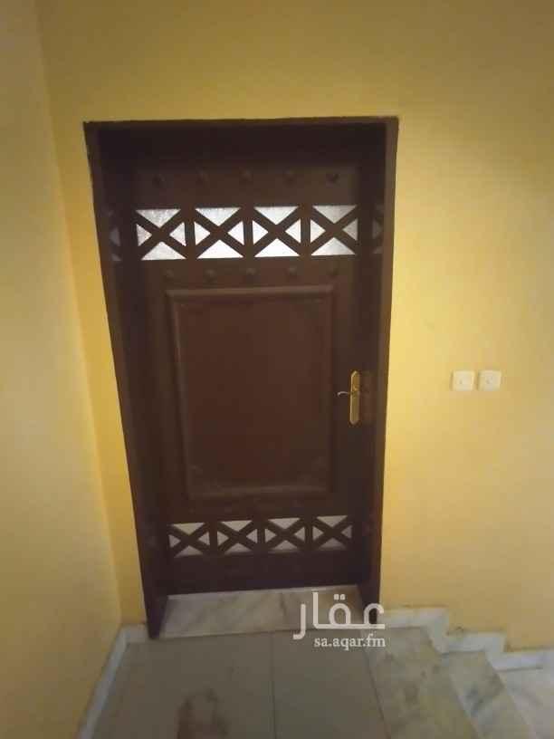 شقة للإيجار في شارع المسيل ، حي الوادي ، الرياض ، الرياض