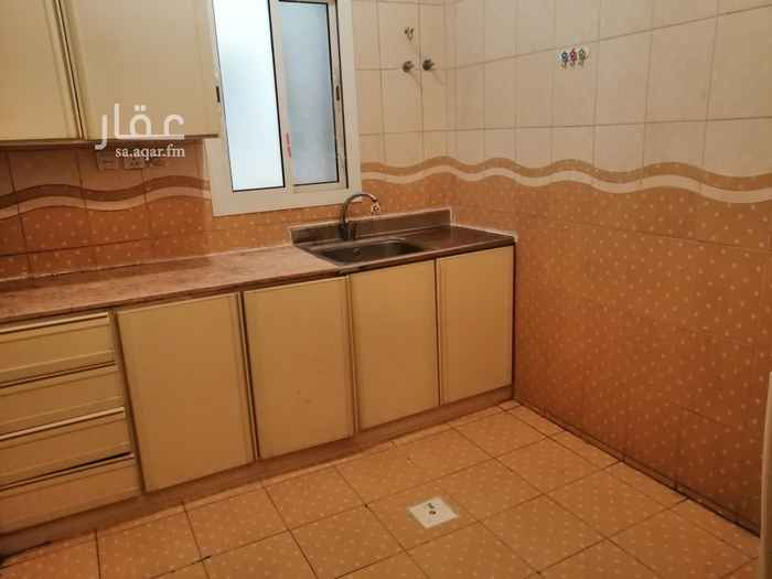 شقة للإيجار في شارع محمد علوي ، حي الربوة ، جدة ، جدة