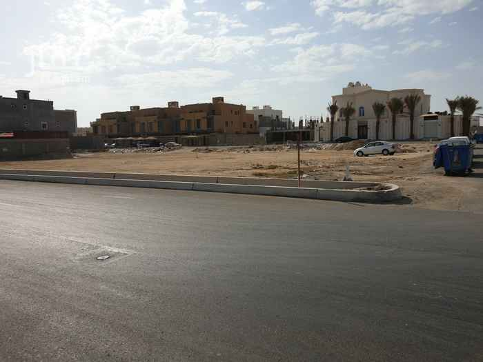 أرض للإيجار في شارع الأمير عبدالمجيد ، حي الشراع ، جدة ، جدة