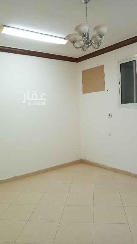 شقة للإيجار في شارع عبدالعزيز النشمي ، حي السلام ، الرياض ، الرياض