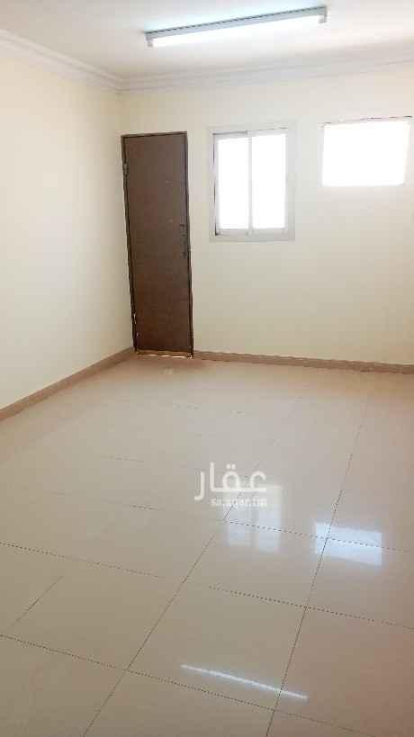 شقة للإيجار في شارع الشيخ محمد بن مانع ، حي السلام ، الرياض ، الرياض