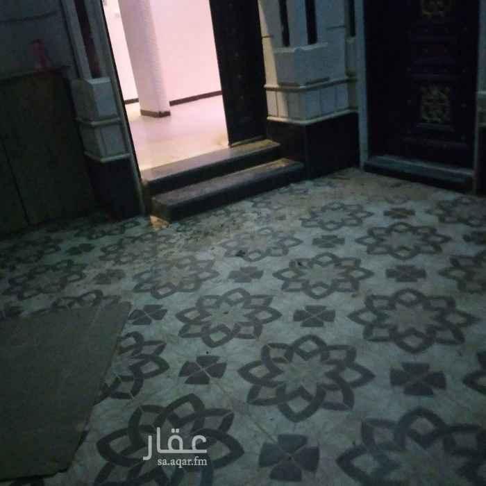فيلا للإيجار في شارع محب الدين الخطيب ، حي الرمال ، الرياض ، الرياض
