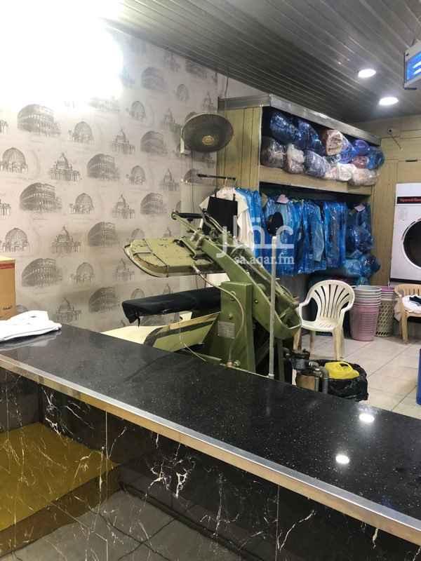 محل للبيع في حي الدار البيضاء ، الرياض