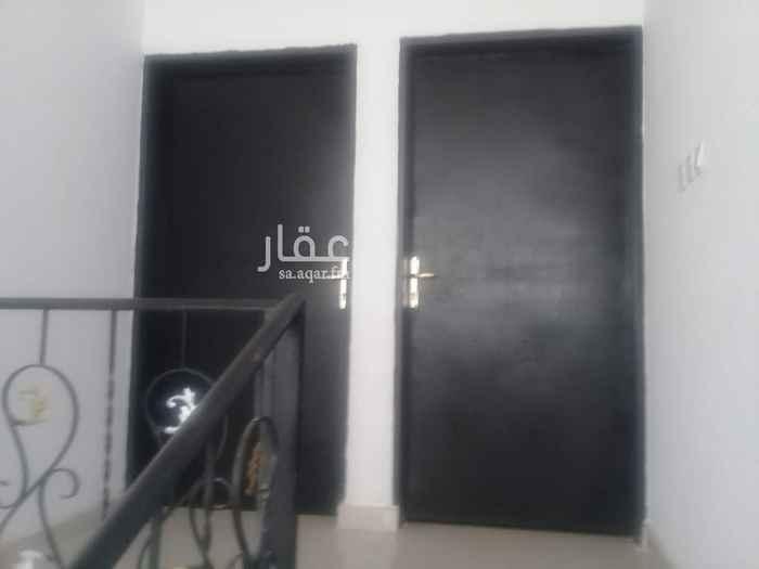 شقة للإيجار في شارع ، شارع نجم الدين الأيوبي ، حي طويق ، الرياض ، الرياض