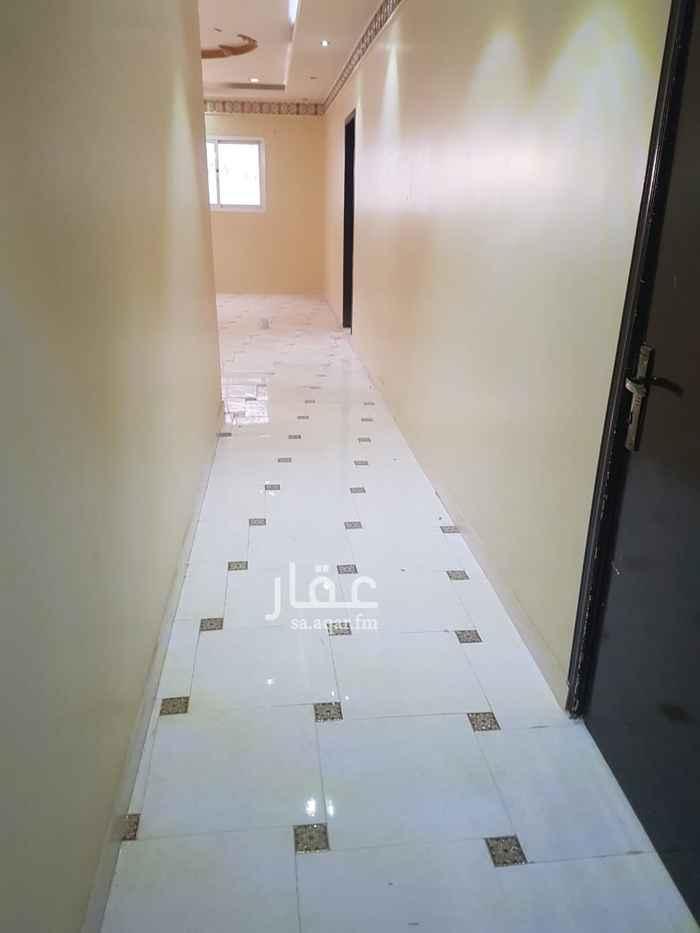 شقة للإيجار في طريق نجم الدين الأيوبي الفرعي ، حي طويق ، الرياض ، الرياض