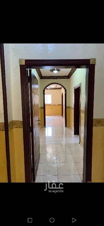 شقة للإيجار في شارع الفيروز ، حي عرقة ، الرياض ، الرياض