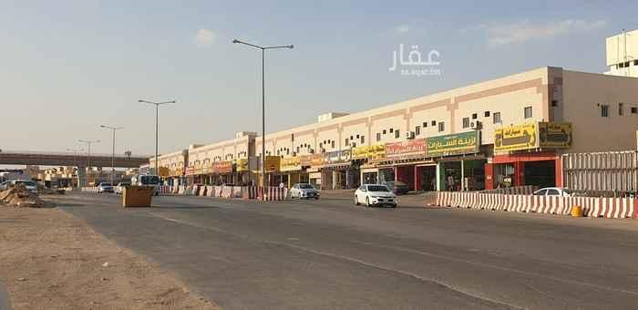 عمارة للإيجار في شارع قيس بن محصن ، حي ظهرة نمار ، الرياض ، الرياض