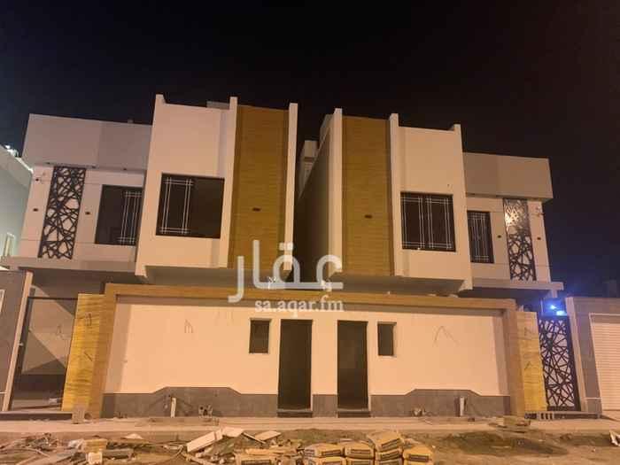 فيلا للبيع في شارع عبد الله الرميسي ، حي الصوارى ، جدة ، جدة