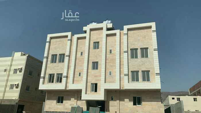 شقة للبيع في طريق الملك فهد الفرعي ، حي المصانع ، المدينة المنورة ، المدينة المنورة