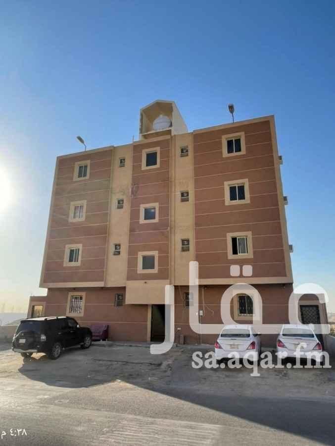 عمارة للبيع في شارع جبل الدخان ، حي ظهرة لبن ، الرياض ، الرياض