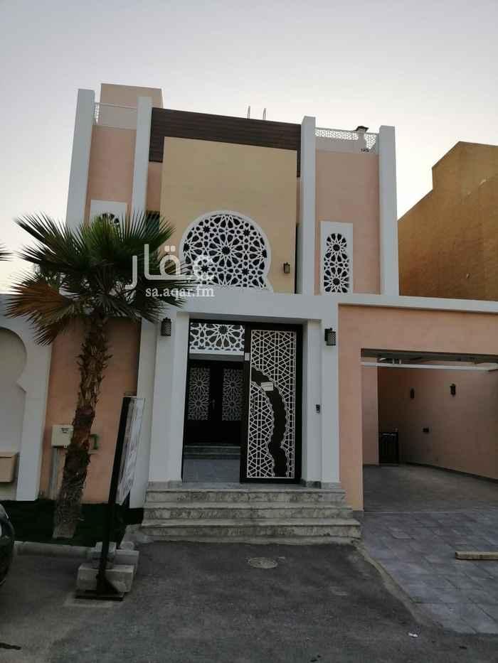 فيلا للبيع في شارع الحسين بن علي ، حي التعاون ، الرياض ، الرياض