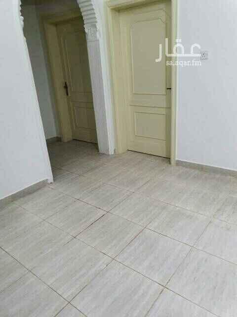 شقة للإيجار في شارع نيرا ، حي الصفا ، جدة ، جدة