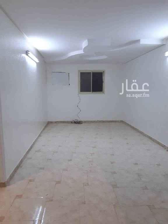 شقة للبيع في شارع فتح مكة ، حي بدر ، الرياض