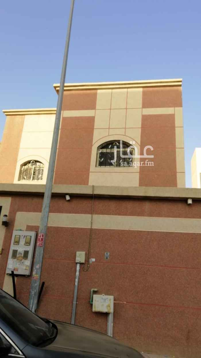 دور للإيجار في شارع احد ، حي الدار البيضاء ، الرياض ، الرياض
