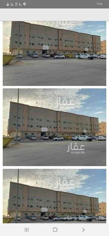 عمارة للبيع في الرياض ، حي اليرموك ، الرياض