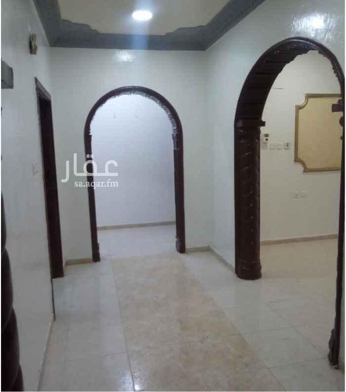 شقة للإيجار في شارع الأمام البخاري ، حي السكة الحديد ، المدينة المنورة