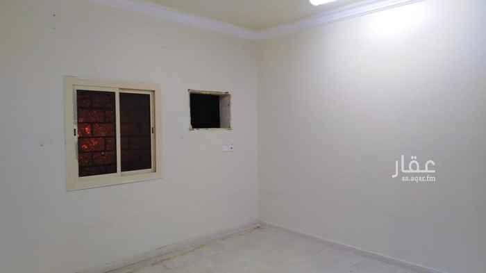 شقة للإيجار في شارع الحسن بن عبدالكريم الغماري ، حي السكة الحديد ، المدينة المنورة ، المدينة المنورة
