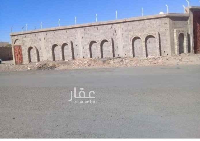 أرض للبيع في شارع حبيب بن حبيب الكوفي ، حي السكة الحديد ، المدينة المنورة ، المدينة المنورة